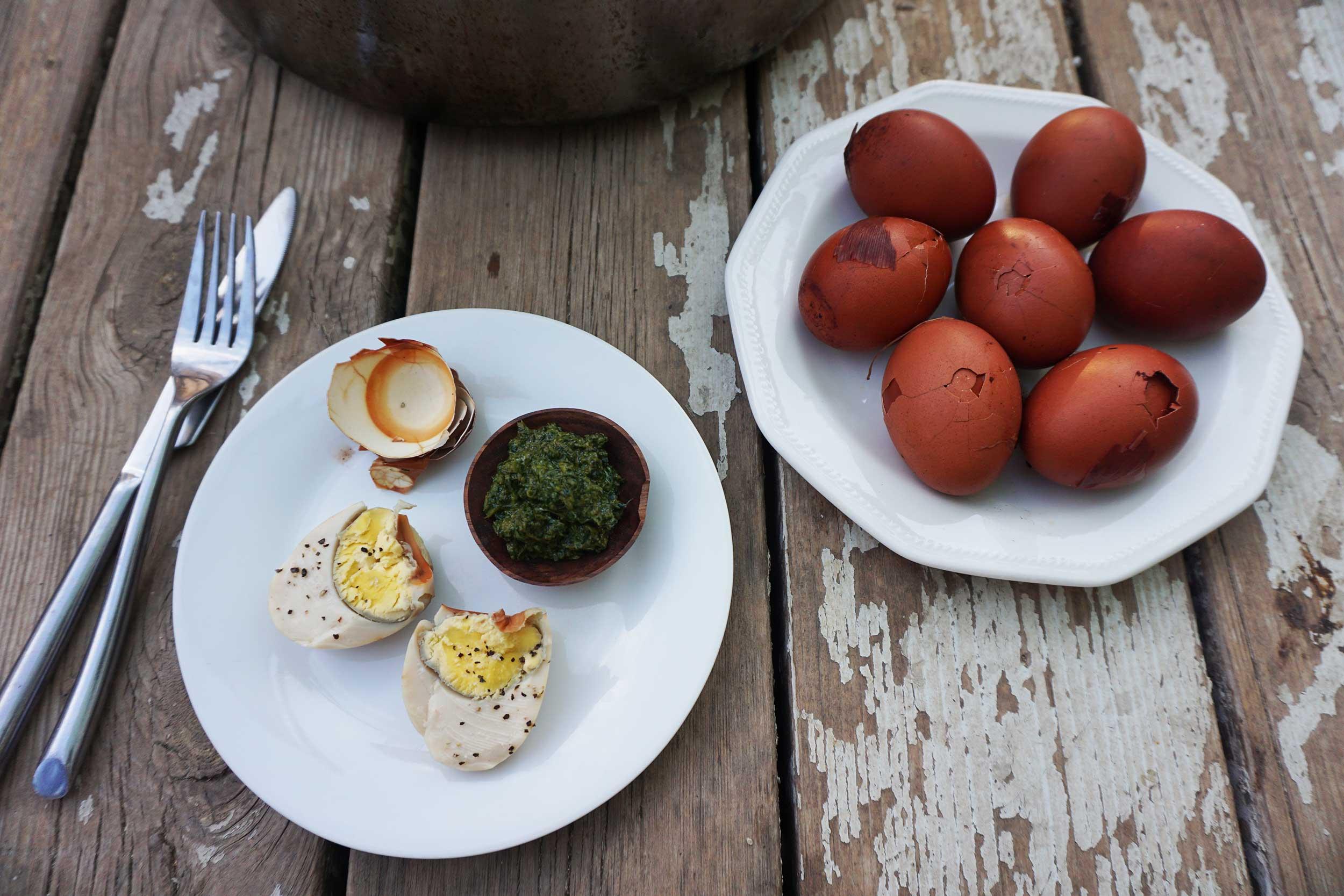 eggsfinal