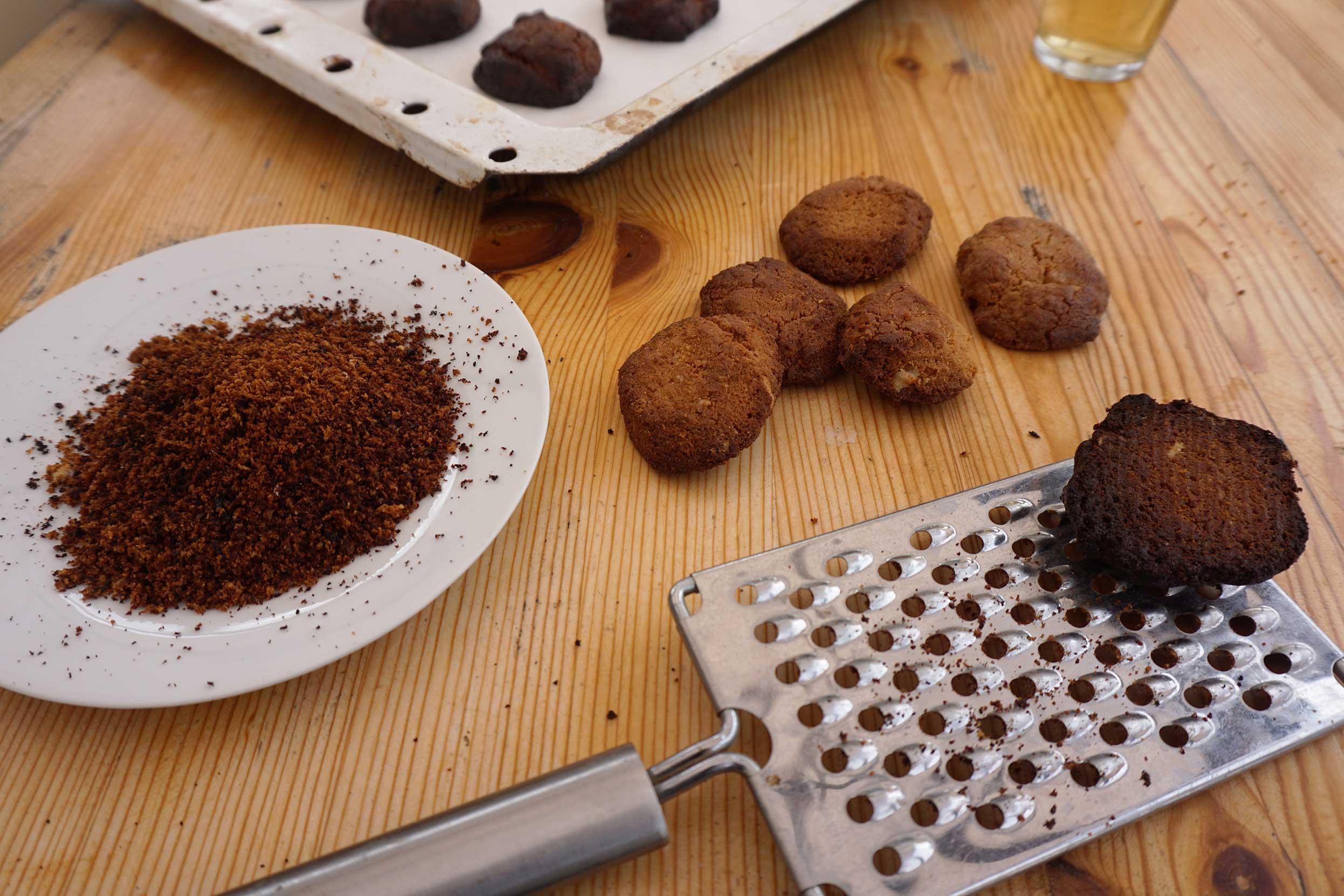 burnt-biscuits