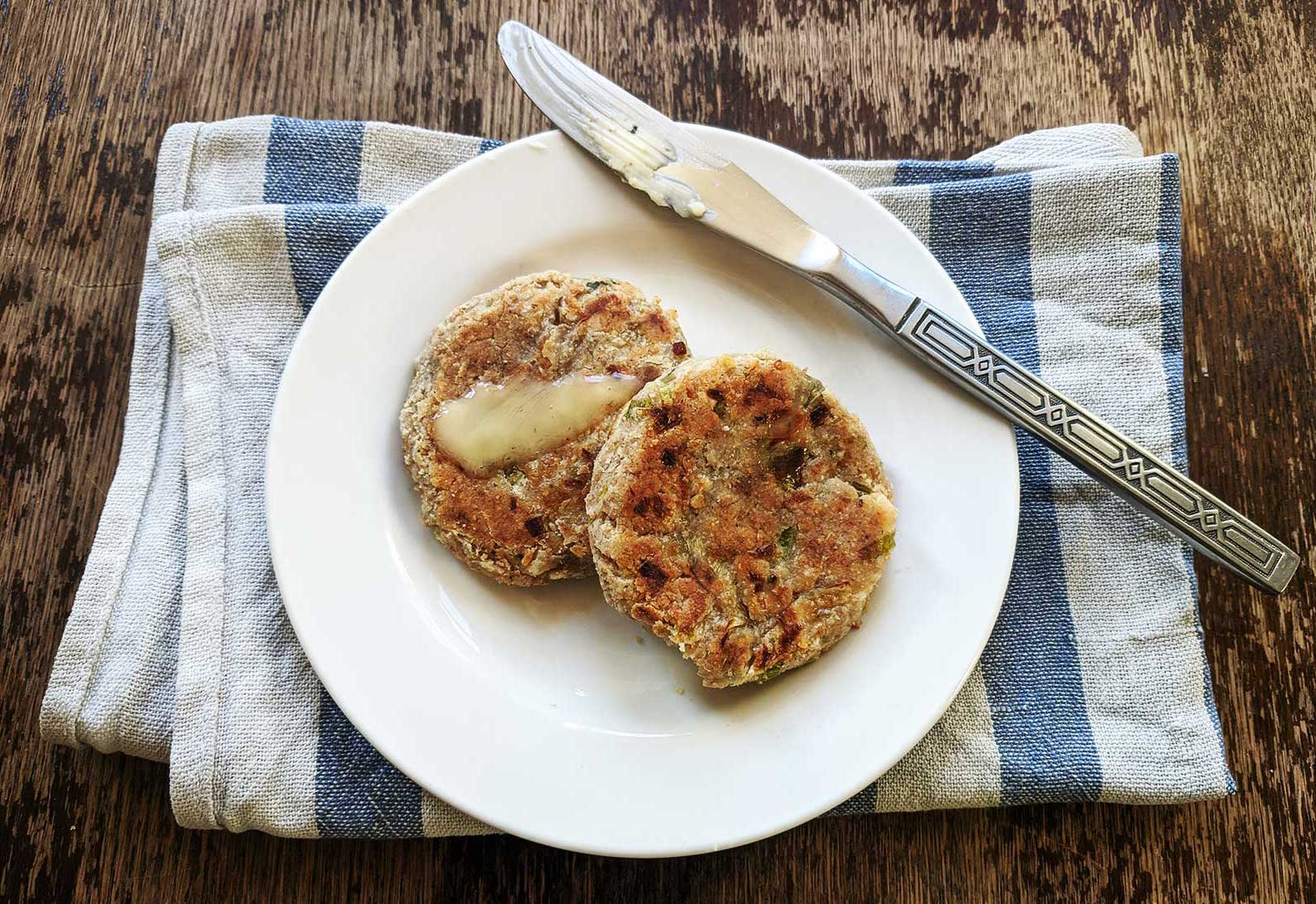 welshcakes recipe savoury welshcakes leek and cheese baking